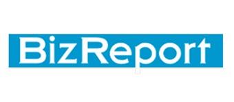 bizreport-logo-karusel