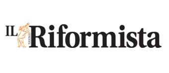 il-reformista-logo-karusel