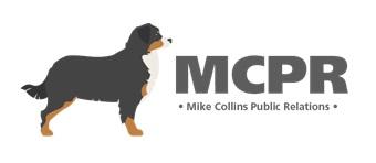 mcpr-logo-karusel-2