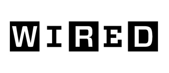 wired-logo-karusel